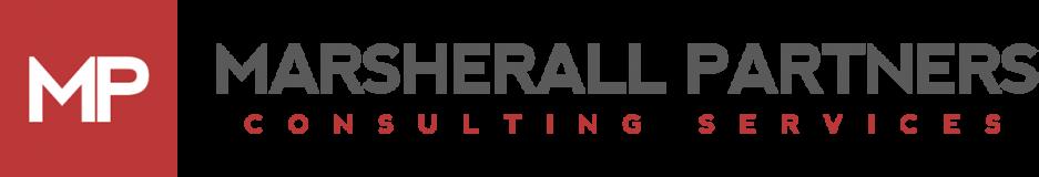 Marsherall Partners